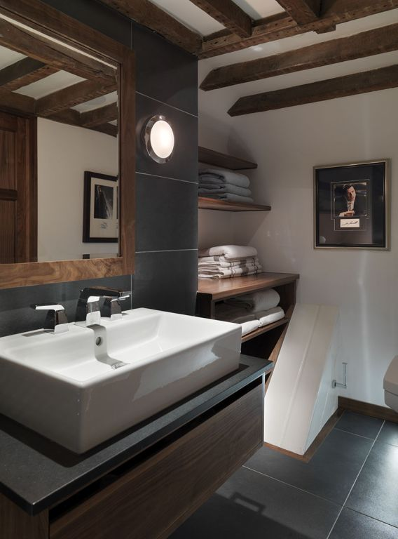 Create your own bathroom beautiful ikea bathroom to create your own appealing bathroom home Design your own bathroom uk