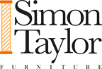 Simon Taylor Furniture
